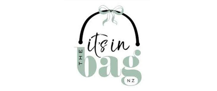 Giving bags and giving back | BDO NZ