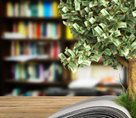 Financial Literacy in the Not for Profit sector
