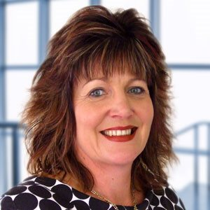 Michelle Hill, Advisory Partner, Rotorua Managing Partner