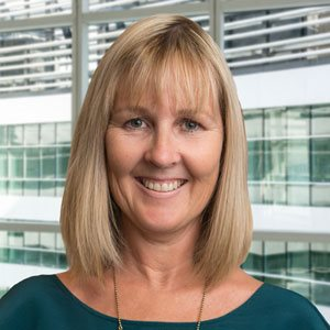 Robyn Terlesk, Advisory Partner, Kerikeri Managing Partner