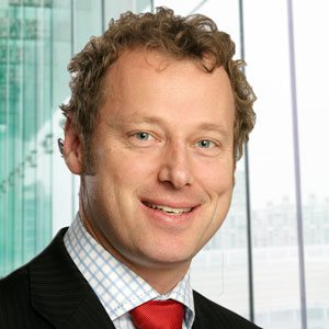 Simon Peacocke, Advisory Partner, Corporate Finance Partner