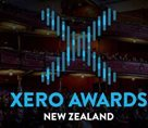 BDO Xero Awards 2019