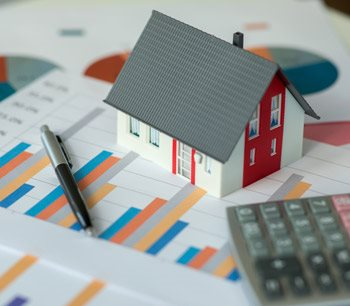 Tax Changes to Residential Properties Investments