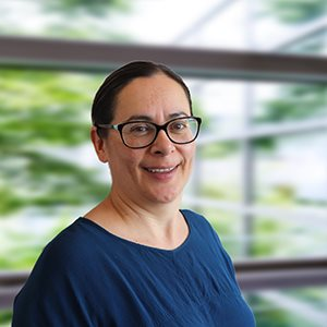 Kylee Potae, Advisory Partner, Māori Sector Leader
